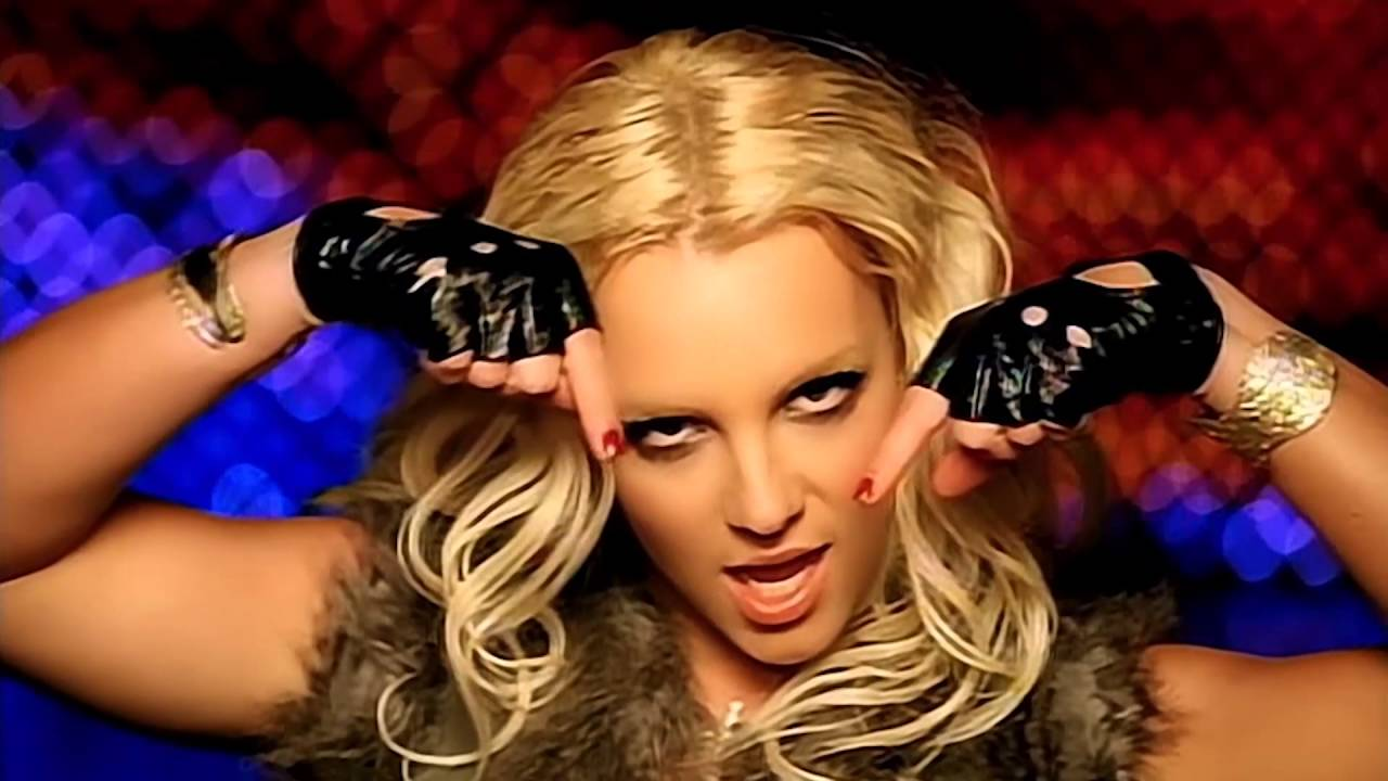 Britney Spears Nude, Sexy, The Fappening, Uncensored