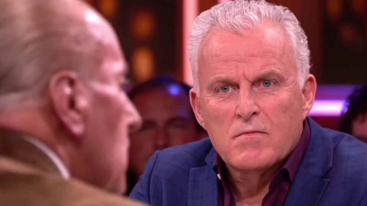 'Misdaadverslaggever Peter R. de Vries overleden'