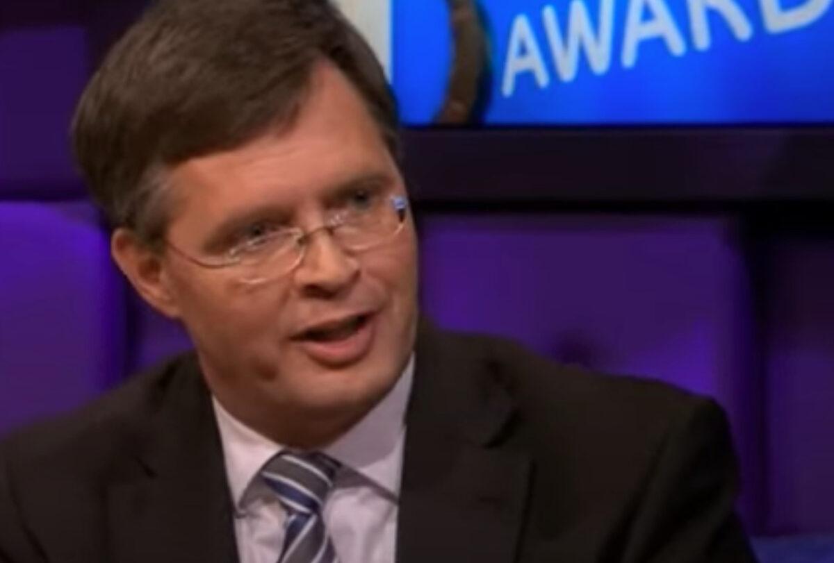 Dochter 20 jaar oud premier Jan Peter Balkenende is echt bloedje heet!