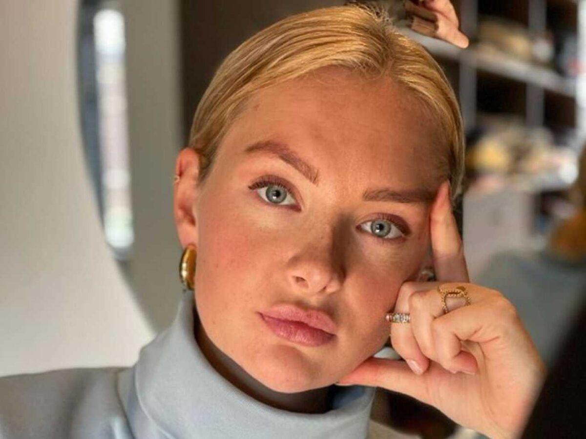Maxime Meiland waarschuwt haar volgers: 'Trap hier niet in!'