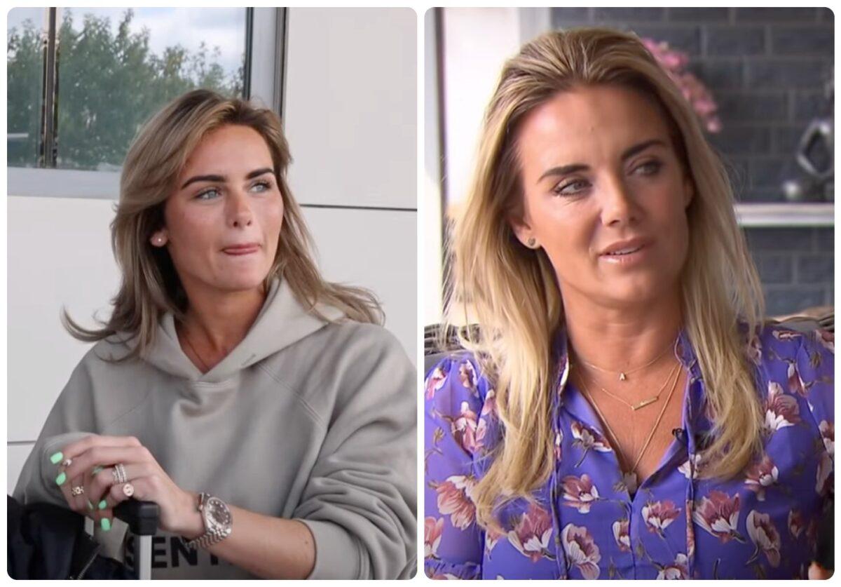 Monique Westenberg haalt snoeihard uit naar Sarah van Soelen